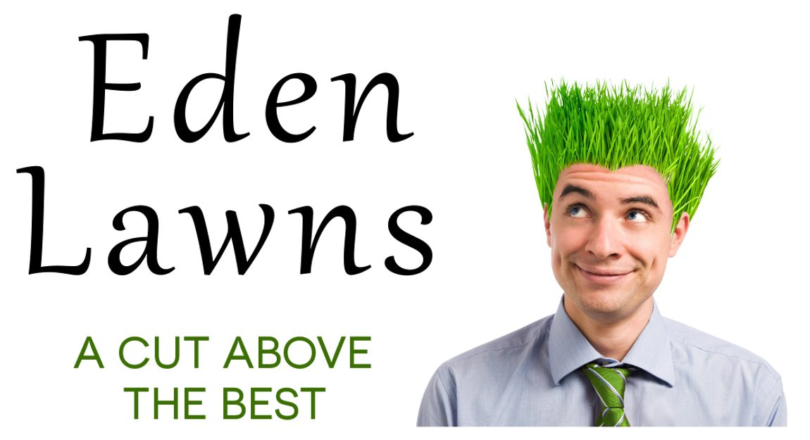 Eden Lawns